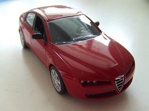 Alfa159