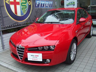 Alfa12