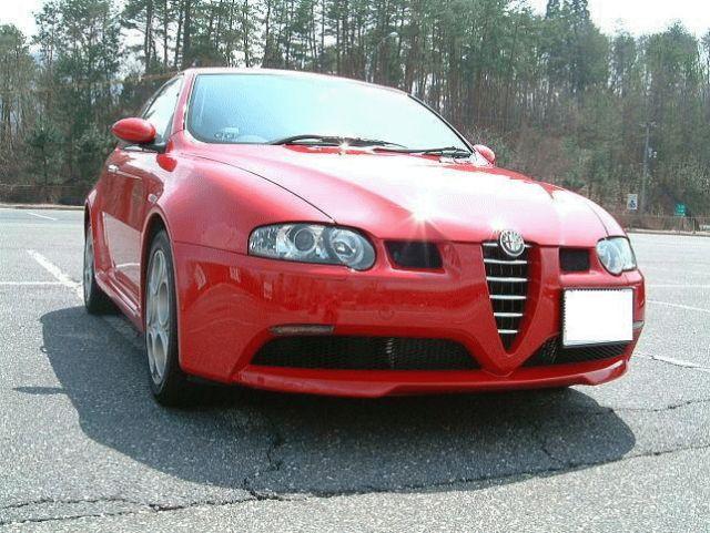 Alfa17